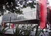 Masp, em São Paulo (Foto: Rubens Chiri)