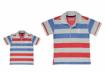 Camisetas TIGOR T. TIGRE, adulto R$ 109,90; infantil R$ 99,90