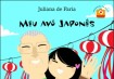 Autor: Juliana de Faria.Ilustração: Fabiana Shizue.Preço: R$29,90.Editora:PandaBook.