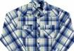 Camiseta Mineral, R$89,90