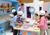 Em parceria com o canal Gloob, a Praça de Eventos do shopping vai receber o circuito de atividades Mundo Gloob, entre os dias 14 e 30 de junho. O projeto é dedicado às crianças de até 12 anos e a atividade é gratuita.