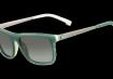 Óculos de sol, Lacoste, R$ 555,00 (SAC Marchon 0800-707-1516)