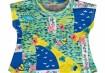 Blusa feminina R$29,99