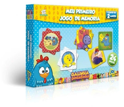 toyster_-_r$32,99